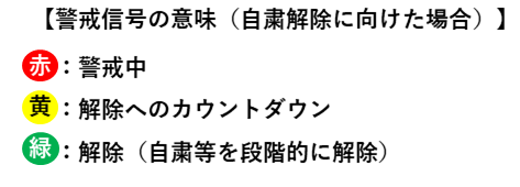 shingo_imi